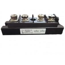 Mitsubishi Rectifier diodes RM150CZ-24
