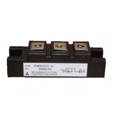 Rectifier diodes - Diode Modules - Power Modules