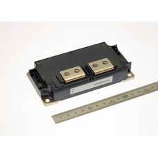 Mitsubishi High-speed switching diodes RM1400HA-24S