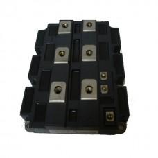 Mitsubishi HVIGBT Modules or HVIPM CM1200HA-50H