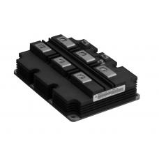 Mitsubishi HVIGBT Modules or HVIPM CM1200HG-66H