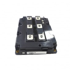 Mitsubishi HVIGBT Modules or HVIPM PM1200HCE330-1