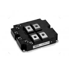 Mitsubishi HVIGBT Modules or HVIPM CM1200DB-34N