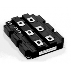 Mitsubishi HVIGBT Modules or HVIPM CM1800HCB-34N