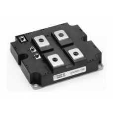 Mitsubishi HVIGBT Modules or HVIPM CM2400HC-34N