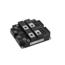 Mitsubishi HVIGBT Modules or HVIPM CM800DZB-34N