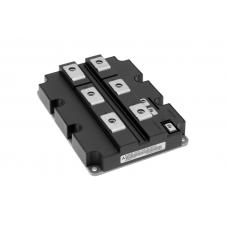 Mitsubishi HVIGBT Modules or HVIPM CM1000E4C-66R