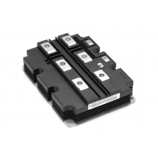 Mitsubishi HVIGBT Modules or HVIPM CM1200HG-90R
