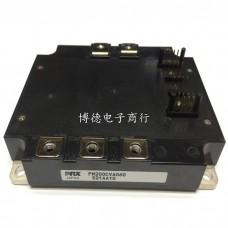 Mitsubishi IPM PM100CVA120