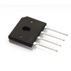 NELL Bridge Rectifier GBU10K-A