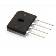 NELL Bridge Rectifier GBU1012