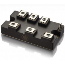 NELL Bridge Rectifier MTPT10008
