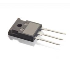 NELL Plastic Discrete 30PT06C