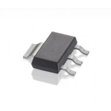 NELL Plastic Discrete ACS1T08AF-CW