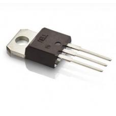 NELL Plastic Discrete 12T06A-B