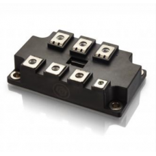 NELL Power Modules MTPT15016