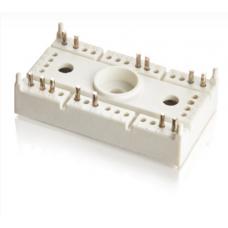 NELL Power Modules NK60TP12