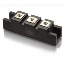 NELL Power Modules NK3D100/06