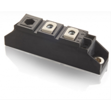 NELL Power Modules NKE040/04A
