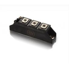 NELL Power Modules NKH110/04A
