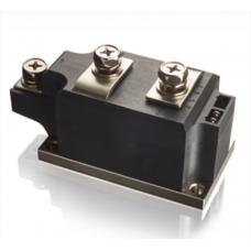 NELL Power Modules NKH250/04T