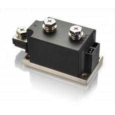 NELL Power Modules NKH1000/04