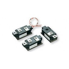 POSEICO RECTIFIER DIODE ADD360HVI