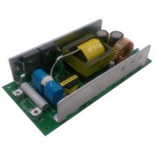 POWEREX DC-DC Converters VLA332-15150A