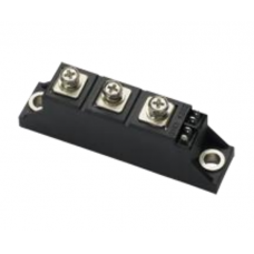 POWEREX Custom Modules QIC0212003