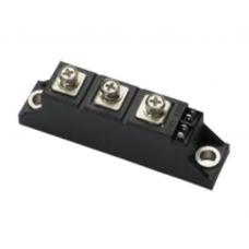 POWEREX Custom Modules QIC0212003