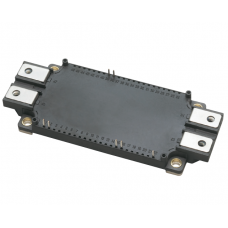 POWEREX Custom Modules QID0640020
