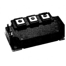 POWEREX Custom Modules QIQ0630003
