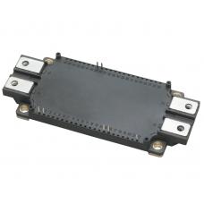 POWEREX Custom Modules QIS0660004