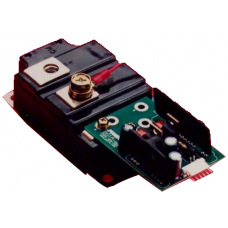 POWEREX Discontinued Product BG1A-F