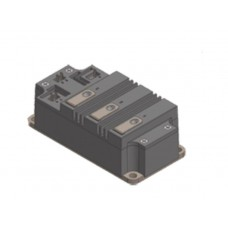 POWEREX Fast-Recovery & Three-Phase Diode Modules QRA3310007