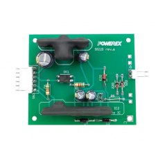 POWEREX Gate Drivers BG1B