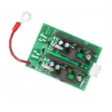 POWEREX Gate Drivers BG2B-1515