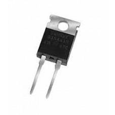 SANREX StandardSMG5C60C