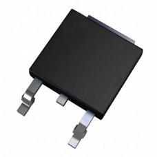 SANREX Standard TMG16C60H