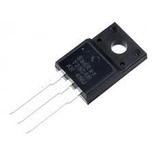SANREX Standard TMG25C60F