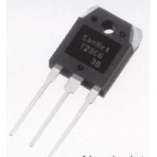 SANREX Standard TMG25C60L