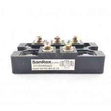 SANREX Standard ModelsDF150AA160