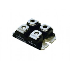 SANREX Soft Recovery Diodes DBA200UA40