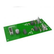 SEMIKRON Adapter Board Board 1 SKYPER 32 R