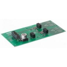 SEMIKRON Adapter Board Board 4S SKYPER 32 R Gold