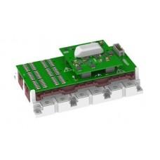 SEMIKRON Adapter Board Board 93 GB SKYPER 42 R