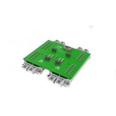 SEMIKRON Adapter Board Board 2 // 4S SKYPER 42 R