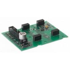SEMIKRON Adapter Board Board 2S SKYPER 32 PRO R Gold
