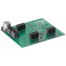 SEMIKRON Adapter Board Board 2S SKYPER 32 R Gold