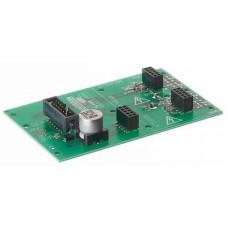 SEMIKRON Adapter Board Board 3S SKYPER 32 R Gold